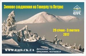goverliada_2017